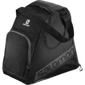 Salomon Extend Sac d'équipement, black